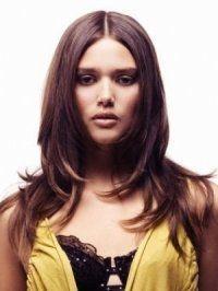Stylische Und Modische Frisuren Für Jungen Modische Frisuren Für
