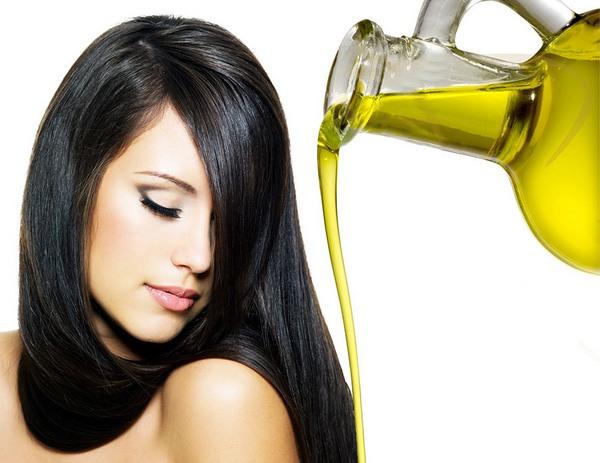 Wie Begradigen Sie Ihre Haare Ohne Bügel Und Haartrockner: Die Wichtigsten  Wege.