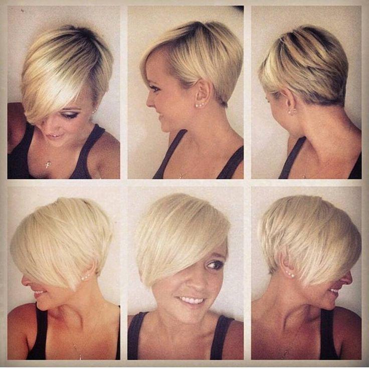 Moderne Trends In Der Frisur Welche Frisuren Sind Jetzt In Mode Und