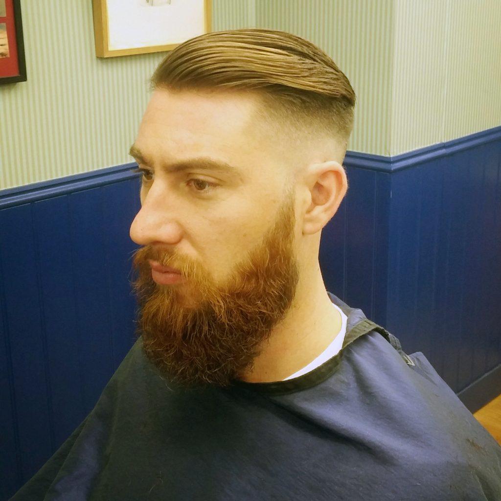 Nj Mjeshtr I Mir Femr Prerje Floksh Llojet E Haircuts Pr