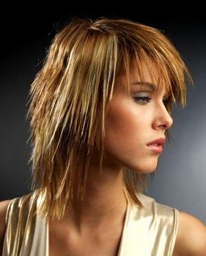 Frisuren fur jedes alter
